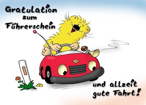 Vorschau likewise Einhorn Taube likewise 49632 besides 25748 in addition 2048x2048 57f133878c22b89b1443ef76e235a35b. on ipad for android
