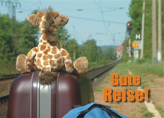 gute reise sprüche Ideal Gute Reise SprüChe Lustig #GV78 | Startupjobsfa gute reise sprüche