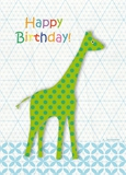 Happy Birthday! - Most Popular Cards