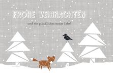Weihnachtswünsche Modern.Weihnachten Postkarten Motive Pokamax