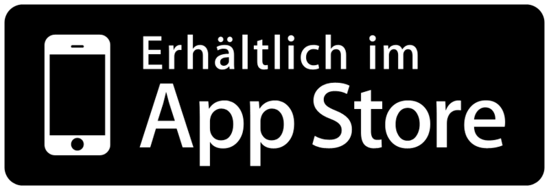 Download iPhone Postkarten App